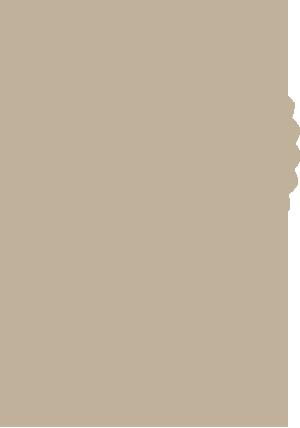 Prodotto originale Tailor's NY